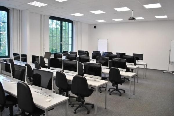 Hmkw hochschule f r medien kommunikation und wirtschaft for Fernstudium grafikdesign bachelor