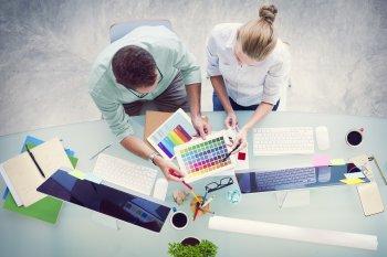 Designer Berufe | Berufsprofil Mediendesigner Grafikdesigner Medien Studieren Net