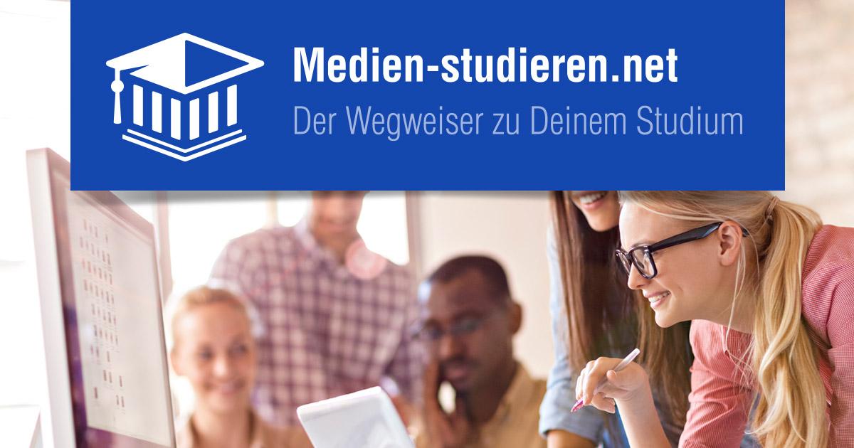 Ausbildung Game Design Alle Infos Medien Studieren Net